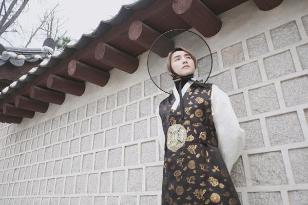 cho thuê hanbok giá rẻ