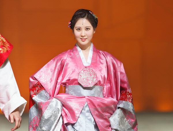 thuê hanbok ở tphcm
